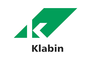 logo-klabin