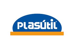 logo-plasutil